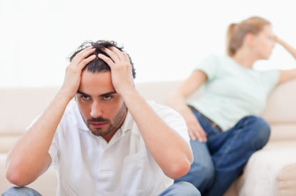 Confused By Your Man? He Might Have Aspergers | ADD & ADHD