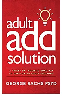 Adult ADD & ADHD Treatment, Adult ADD & ADHD Treatment