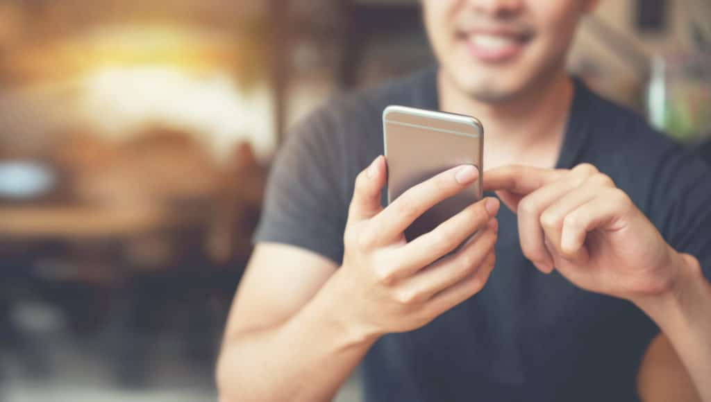 best adult adhd mobile apps